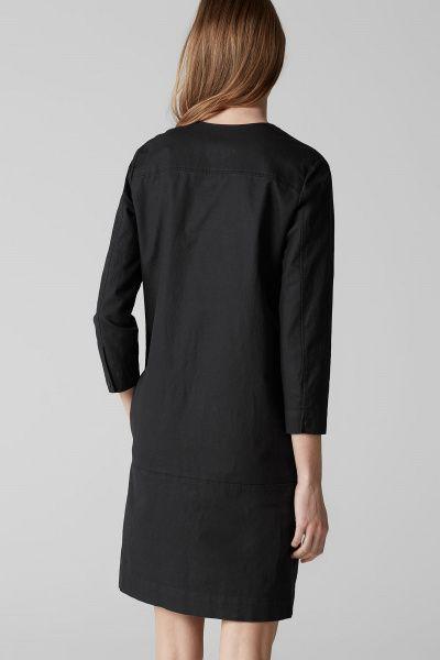 MARC O'POLO Сукня жіночі модель 802004221209-992 характеристики, 2017