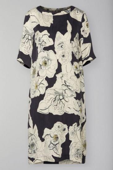 MARC O'POLO Сукня жіночі модель 802083721221-A06 , 2017