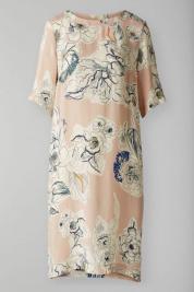 MARC O'POLO Сукня жіночі модель 802083721221-A07 , 2017