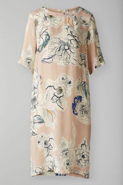 MARC O`POLO Сукня жіночі модель 802083721221-A07 , 2017