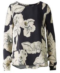 MARC O'POLO Блуза жіночі модель 802083742511-A06 , 2017