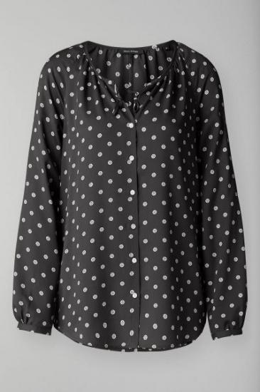 MARC O'POLO Блуза жіночі модель 802101842411-A52 , 2017