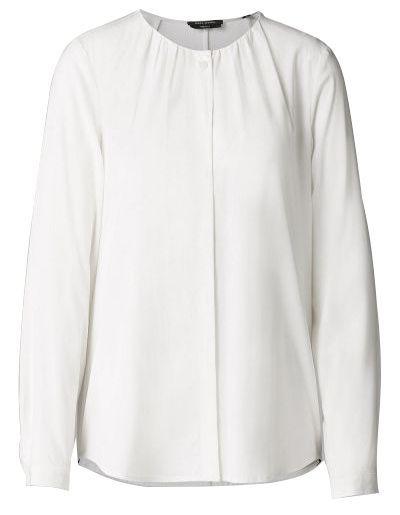MARC O'POLO Блуза женские модель PF3173 купить, 2017