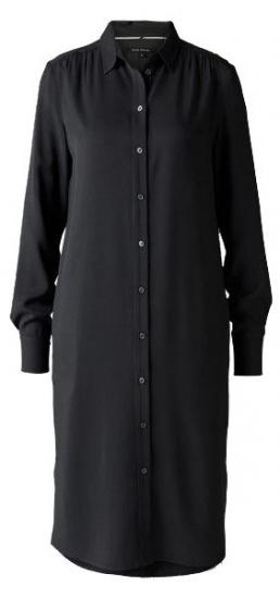 MARC O'POLO Сукня жіночі модель 802143221207-992 , 2017
