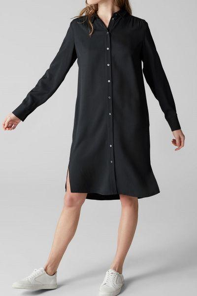 Платье женские MARC O'POLO PF3175 , 2017