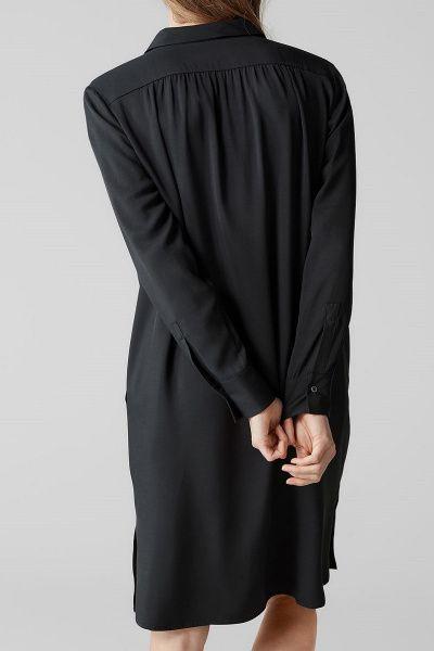 Платье женские MARC O'POLO PF3175 купить одежду, 2017