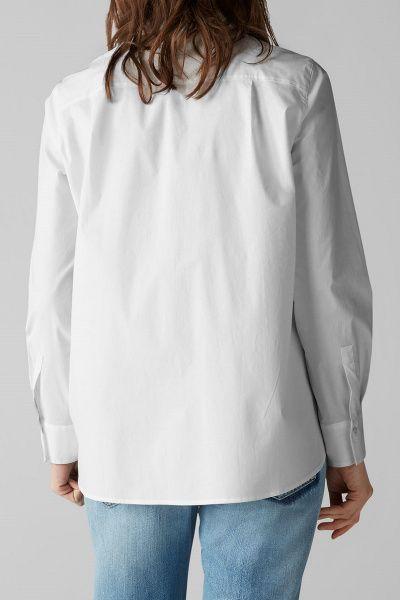 Блуза женские MARC O'POLO PF3177 , 2017