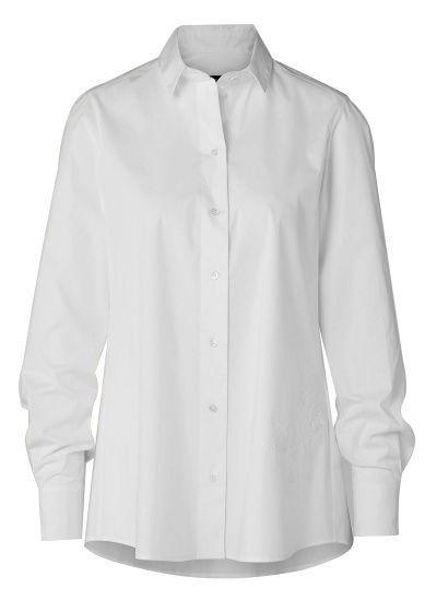 MARC O'POLO Блуза жіночі модель 802145742417-100 , 2017