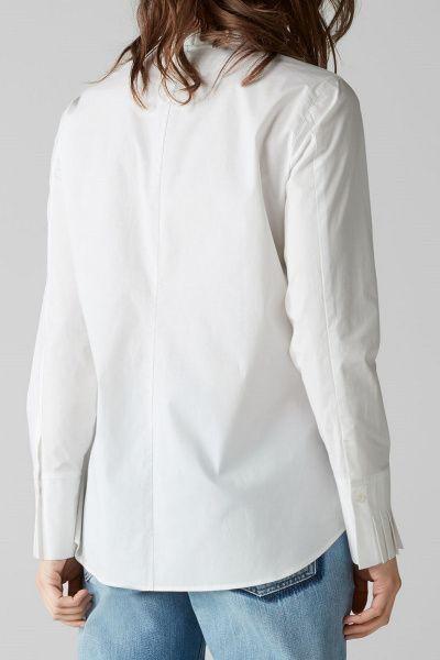 Блуза женские MARC O'POLO модель PF3178 качество, 2017