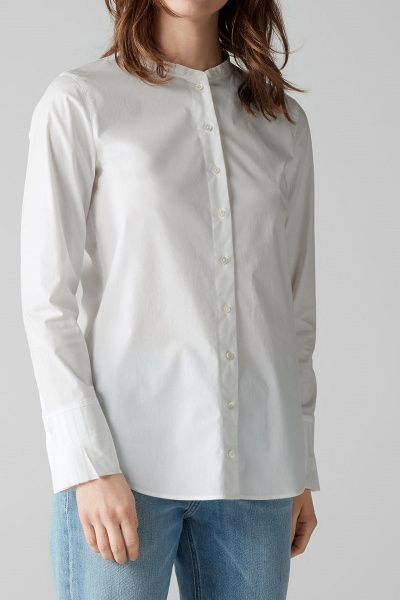 Блуза женские MARC O'POLO модель PF3178 , 2017