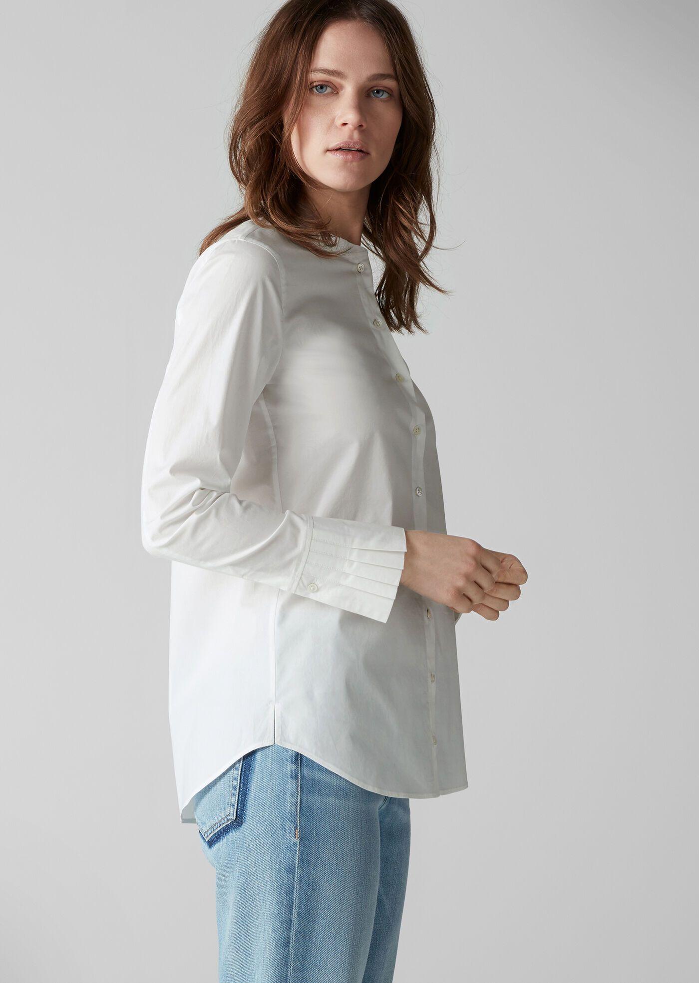 MARC O'POLO Блуза жіночі модель 802145742419-100 , 2017