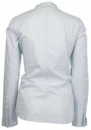Блуза женские MARC O'POLO модель 802145742419-807 , 2017