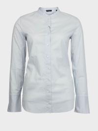 Блуза женские MARC O'POLO модель 802145742419-807 характеристики, 2017