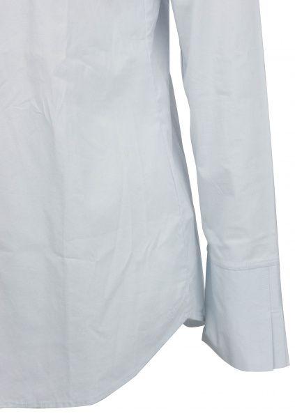 Блуза женские MARC O'POLO модель 802145742419-807 качество, 2017