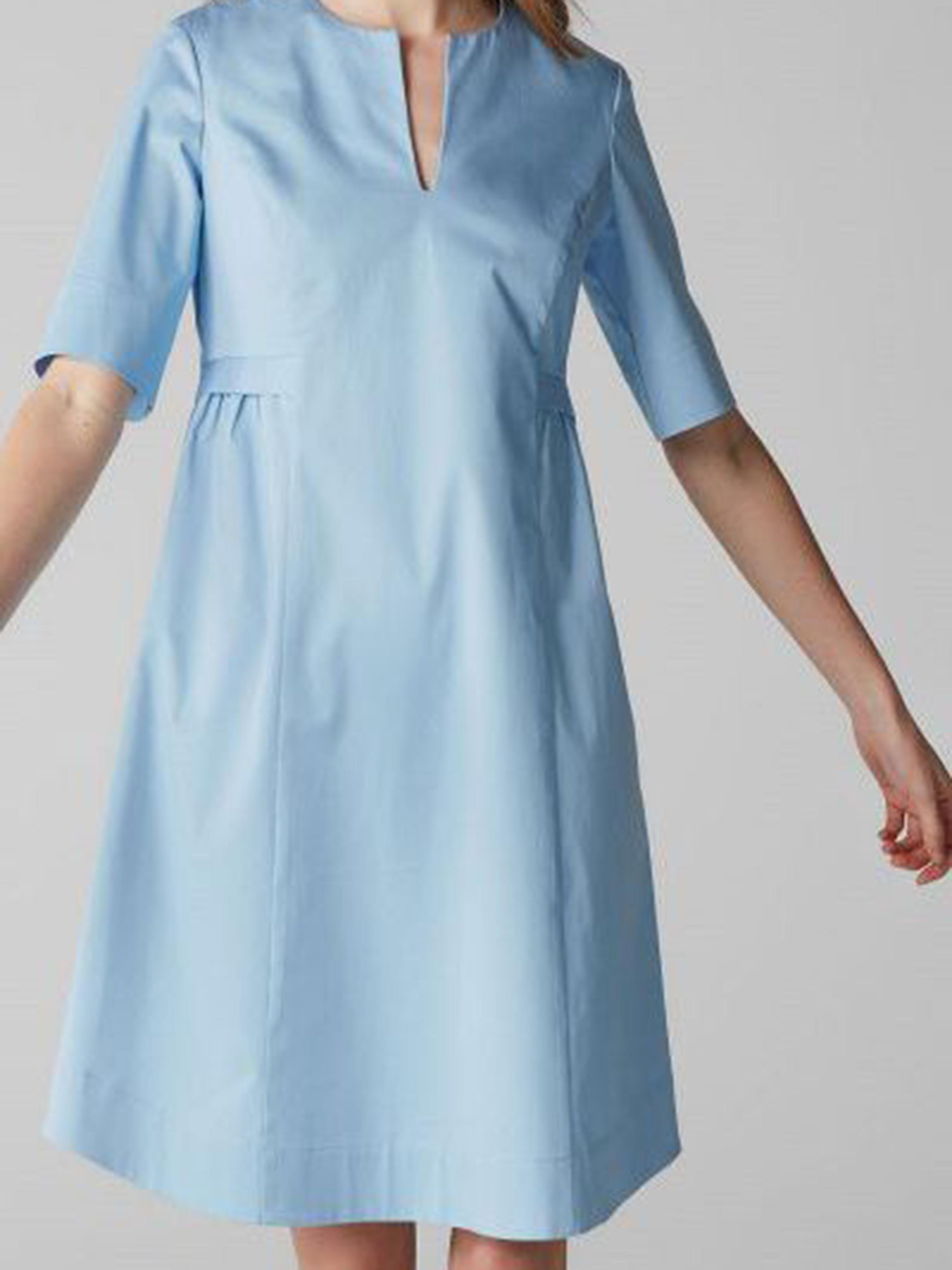 MARC O'POLO Платье женские модель PF3180 качество, 2017