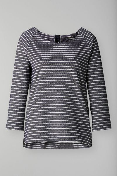 Реглан женские MARC O'POLO PF3193 размерная сетка одежды, 2017