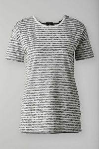 женская одежда, Повседневный (casual) , 2017