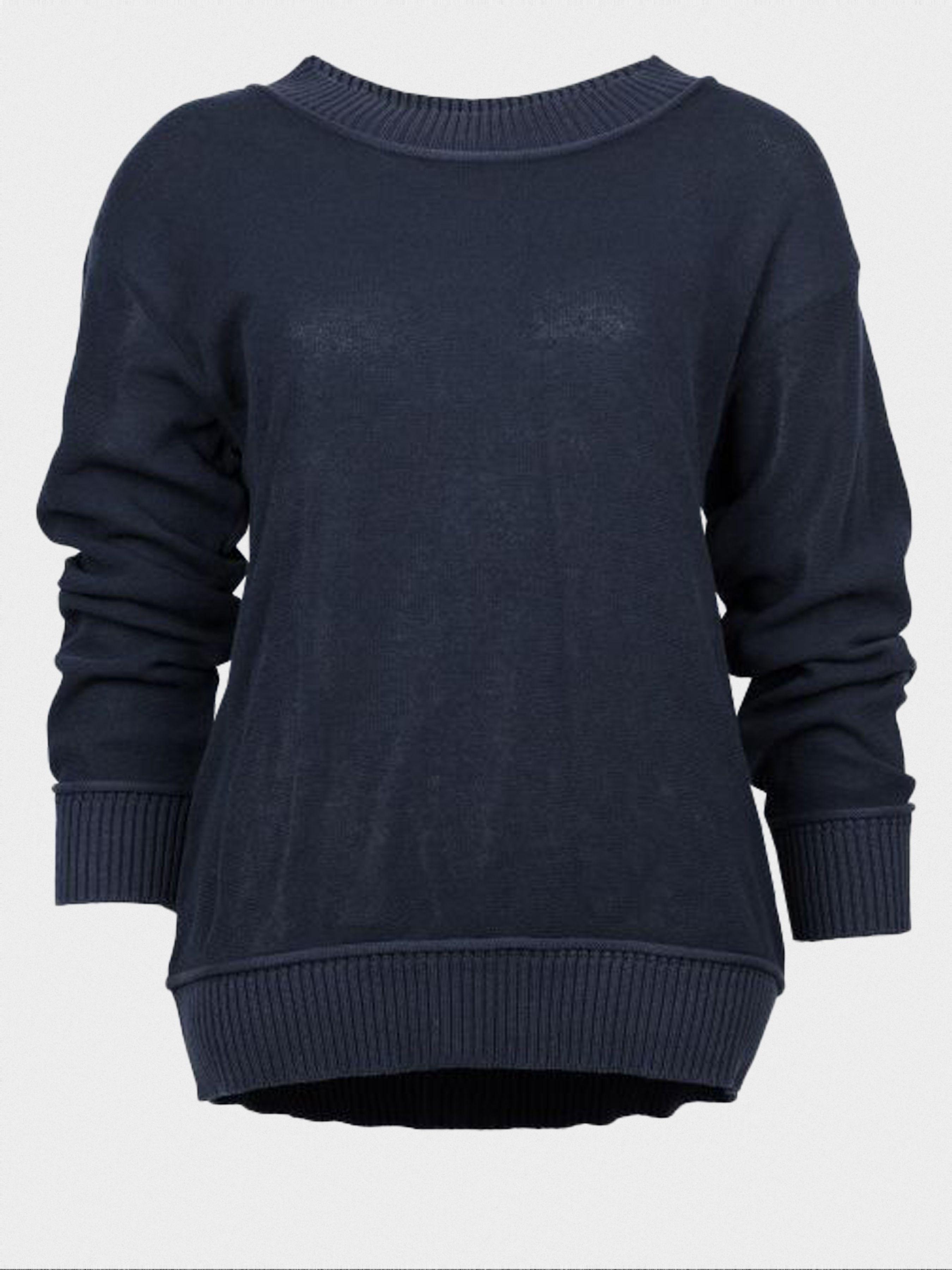 Пуловер женские MARC O'POLO модель PF3213 , 2017