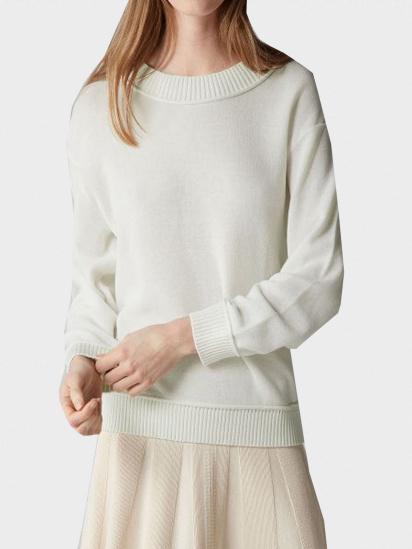 MARC O'POLO Кофти та светри жіночі модель 802511360599-119 ціна, 2017