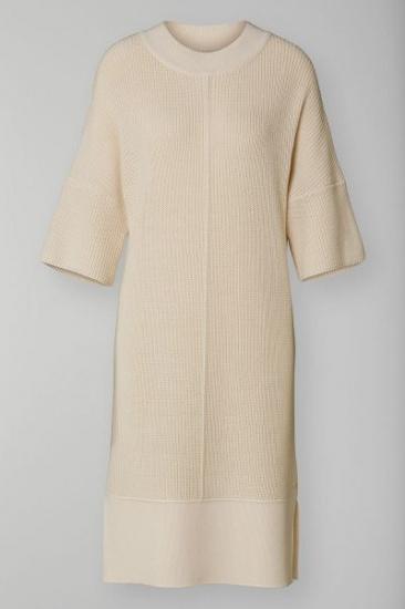 MARC O`POLO Сукня жіночі модель 802603867059-119 , 2017