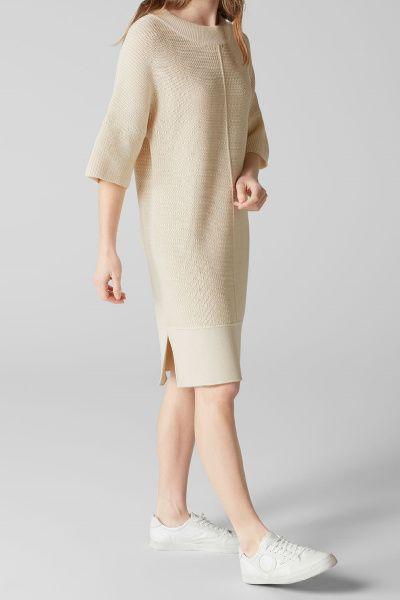 Платье женские MARC O'POLO PF3215 купить одежду, 2017