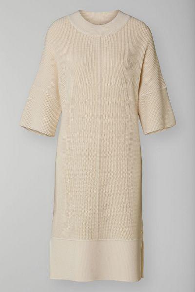 Платье женские MARC O'POLO PF3215 размерная сетка одежды, 2017