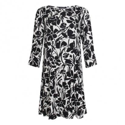 Платье женские MARC O'POLO модель 803083221105-Y19 качество, 2017