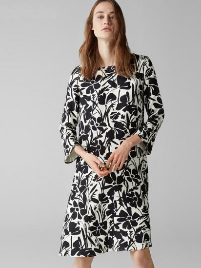 Платье женские MARC O'POLO модель 803083221105-Y19 , 2017