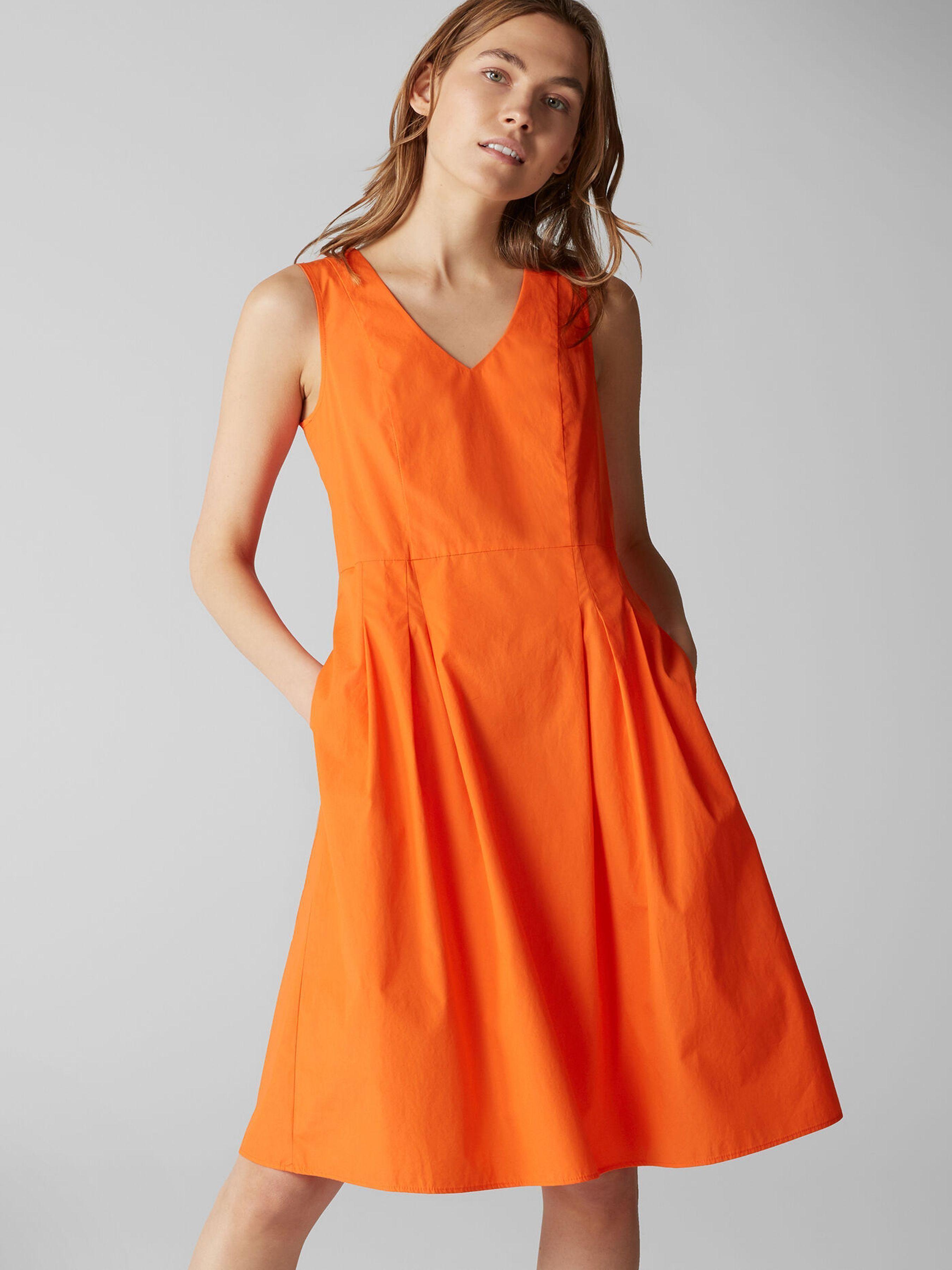 Платье женские MARC O'POLO PF3219 размерная сетка одежды, 2017
