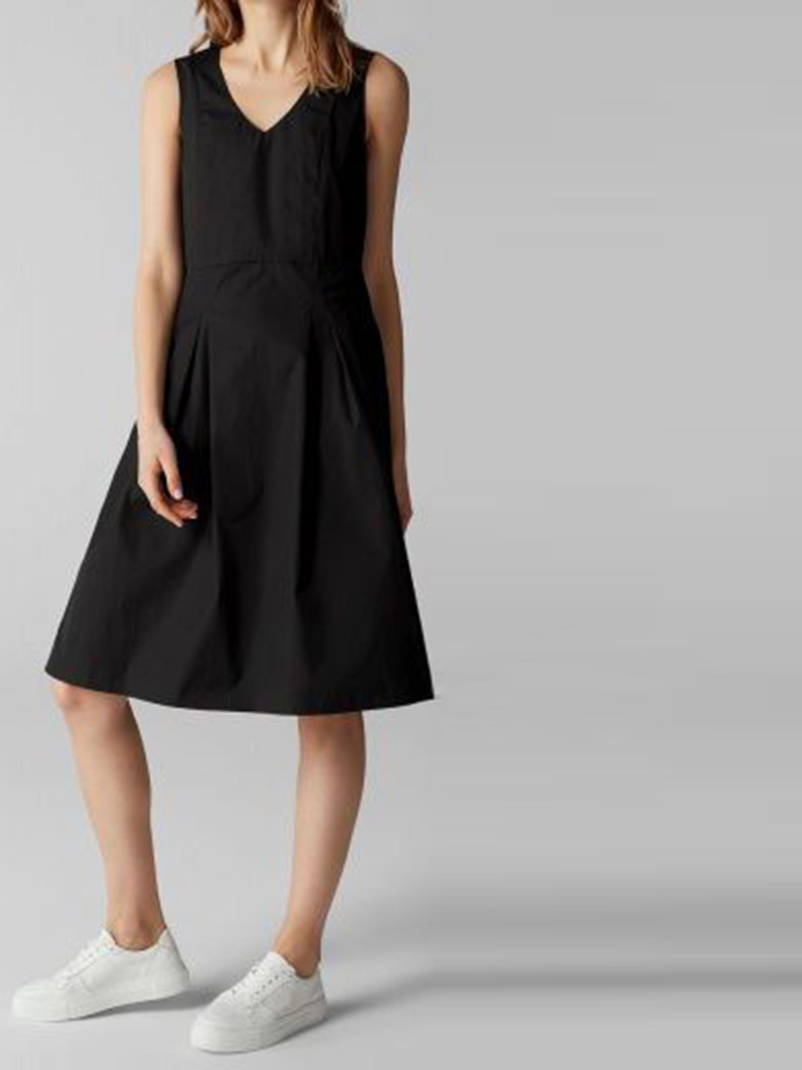 MARC O'POLO Платье женские модель PF3220 качество, 2017