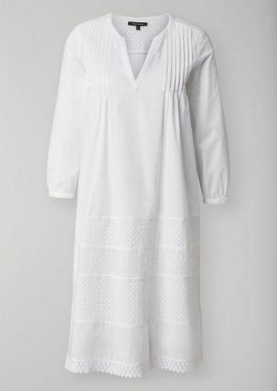 MARC O'POLO Сукня жіночі модель 803092721115-100 , 2017