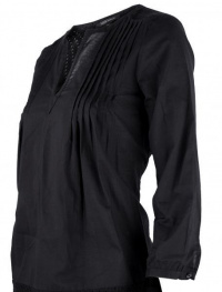 MARC O'POLO Сукня жіночі модель 803092721115-990 , 2017