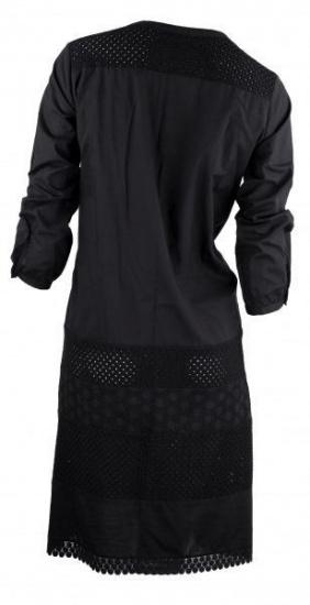 MARC O'POLO Сукня жіночі модель 803092721115-990 характеристики, 2017