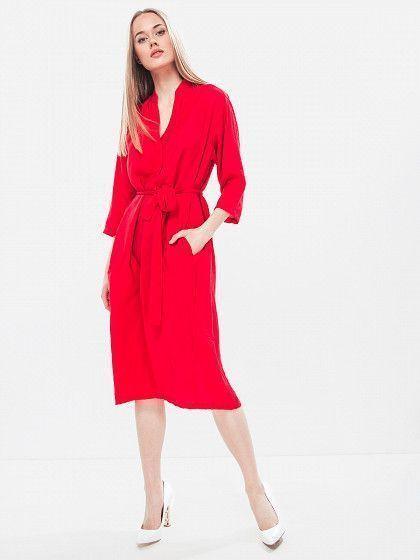 Платье женские MARC O'POLO PF3230 , 2017