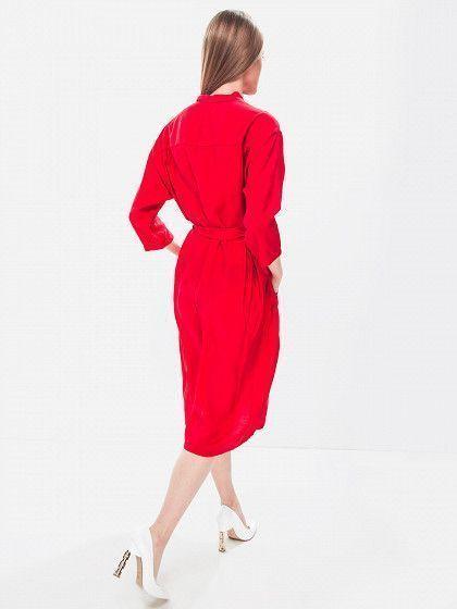 MARC O'POLO Платье женские модель PF3230 качество, 2017