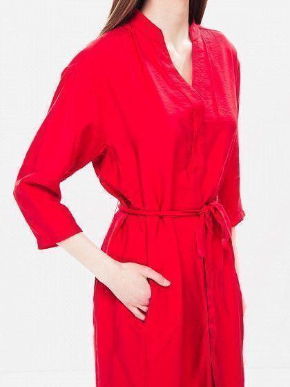 MARC O'POLO Платье женские модель PF3230 отзывы, 2017
