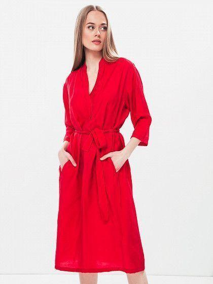 Платье женские MARC O'POLO PF3230 размерная сетка одежды, 2017