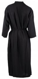 MARC O'POLO Сукня жіночі модель 803092921113-990 характеристики, 2017