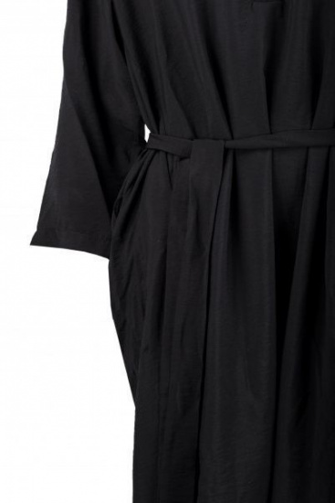 MARC O'POLO Сукня жіночі модель 803092921113-990 , 2017