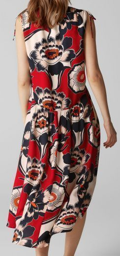 Платье женские MARC O'POLO модель PF3233 , 2017