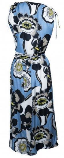 MARC O'POLO Сукня жіночі модель 803113021097-Y04 характеристики, 2017