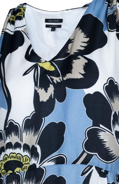MARC O'POLO Сукня жіночі модель 803113021097-Y04 , 2017