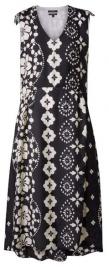 MARC O'POLO Сукня жіночі модель 803113021097-Z20 , 2017