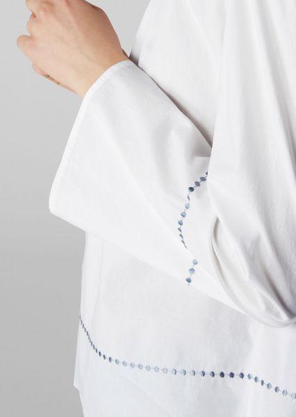 Блуза женские MARC O'POLO PF3236 купить одежду, 2017