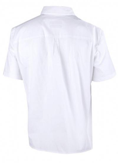 Блуза женские MARC O'POLO модель PF3237 качество, 2017