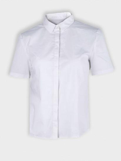 Блуза женские MARC O'POLO модель PF3237 купить, 2017