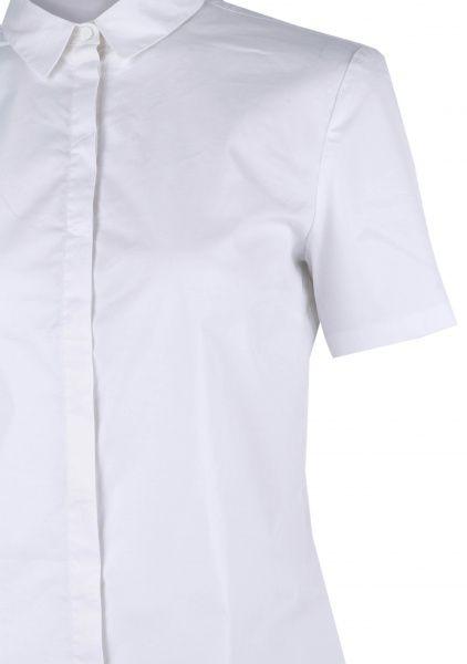 Блуза женские MARC O'POLO модель PF3237 , 2017