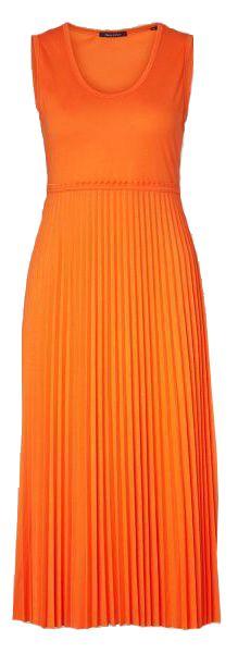 Платье женские MARC O'POLO PF3249 размерная сетка одежды, 2017
