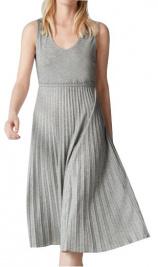 MARC O'POLO Сукня жіночі модель 803228559167-926 , 2017