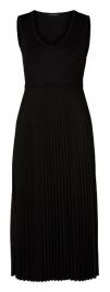 MARC O'POLO Сукня жіночі модель 803228559167-990 , 2017